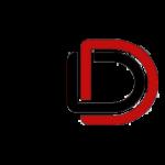 DigDynamic